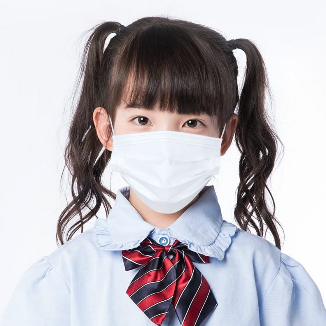 disposable-face-mask-for-kids-t2