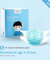 ffp2-n95-face-mask-for-children-boy-4-10