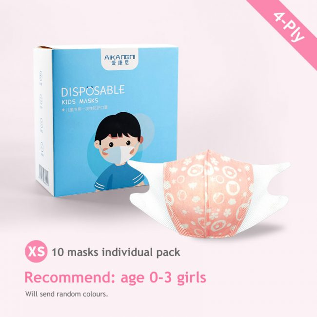 ffp2-n95-face-mask-for-children-girl-0-3