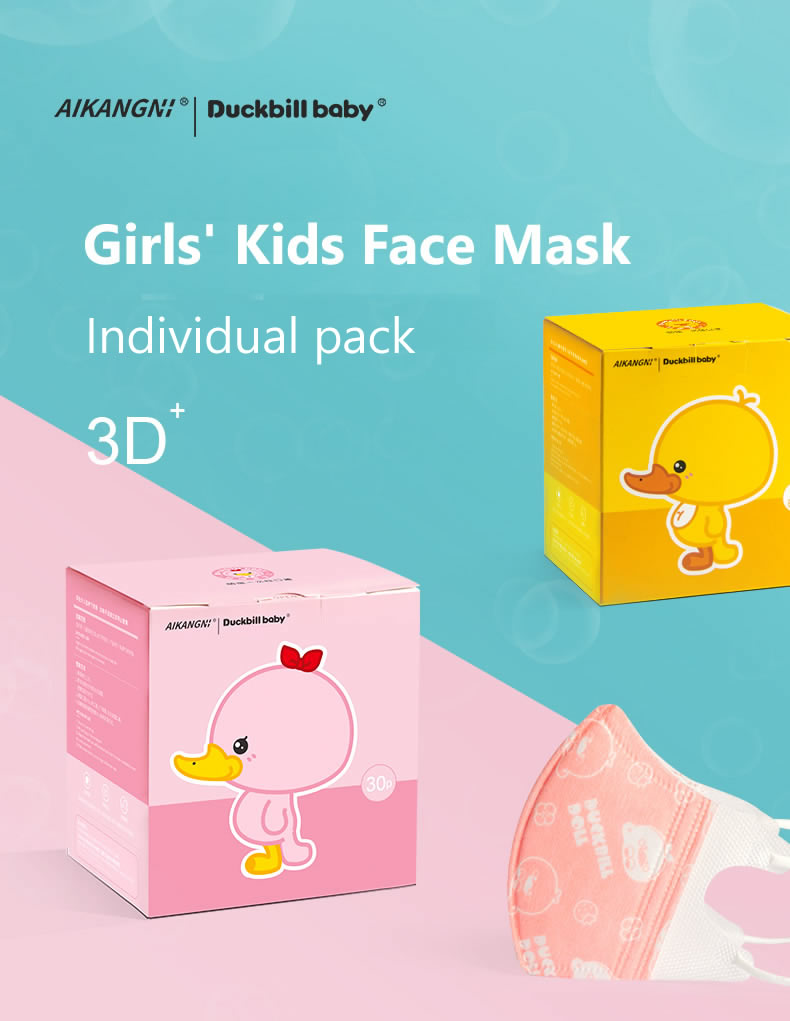 kids-Face-Mask-3x