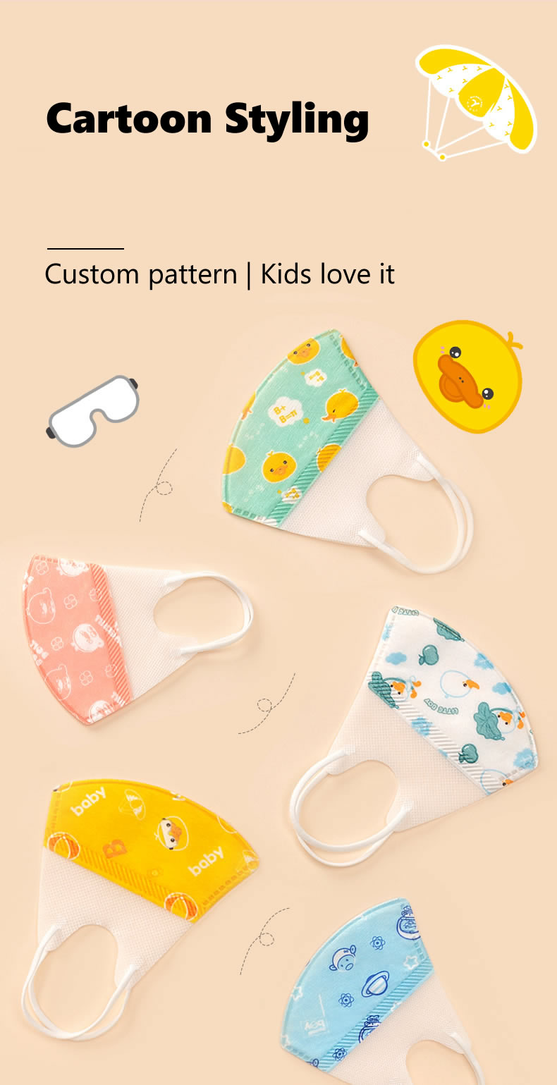 Kids-Face-Mask-4x