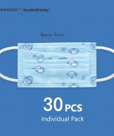 disposable-kids-face-mask-5-15-yrs-blue
