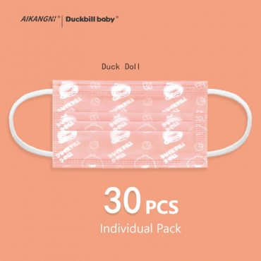 disposable-kids-face-mask-5-15-yrs-pink