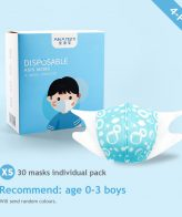 ffp2-n95-face-mask-for-children-boy-0-3-30pcs