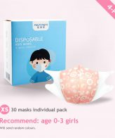 ffp2-n95-face-mask-for-children-girl-0-3-30pcs