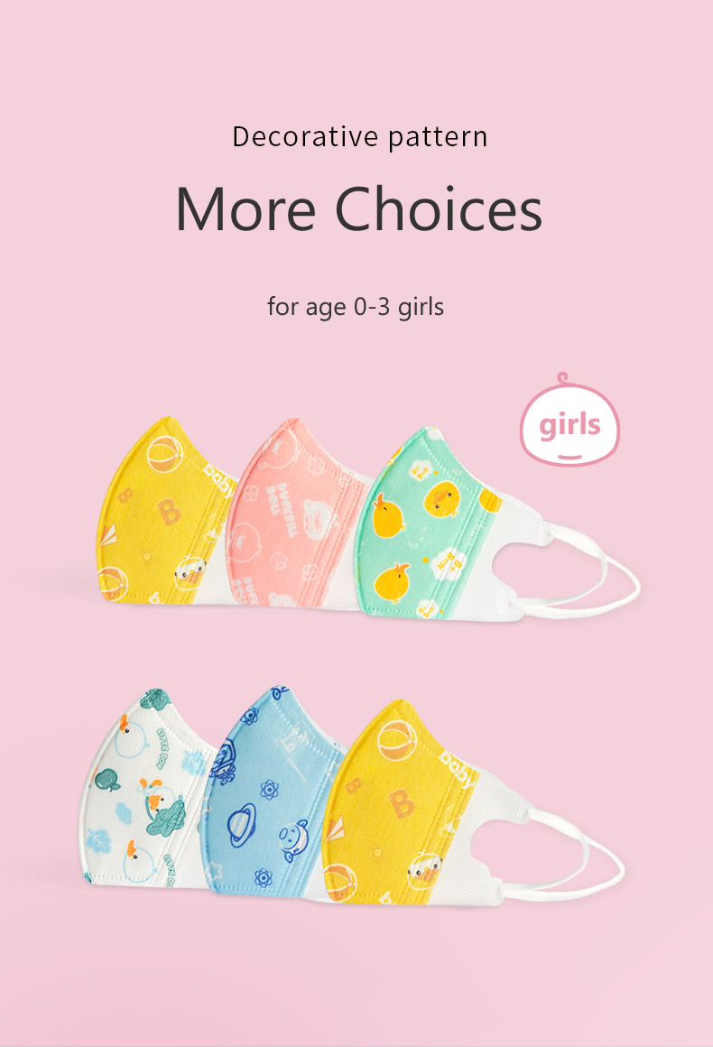 girls-kids-face-mask-for-age--0-3