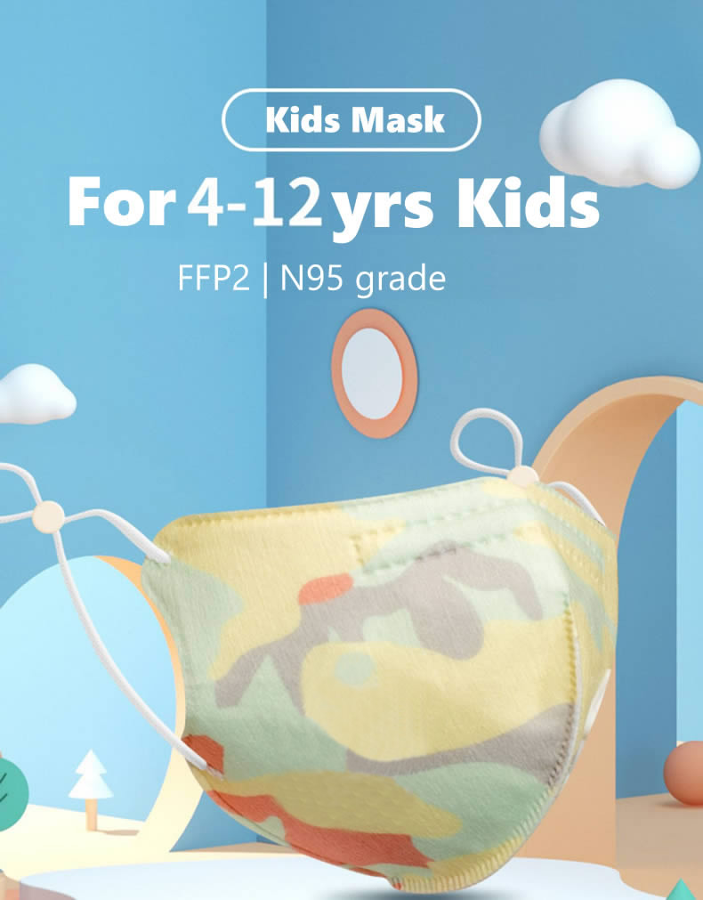 kids-face-mask-age-4-12-1