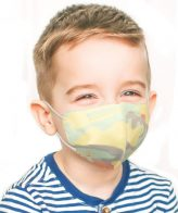 kids-face-mask-age-4-12