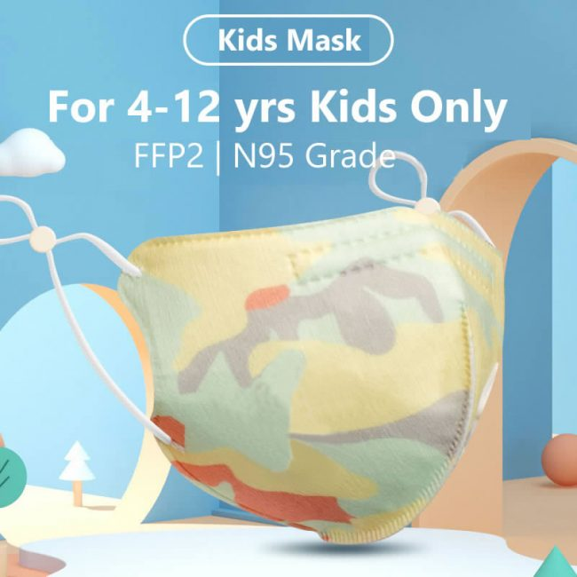 kids-face-mask-age-4-12-t1
