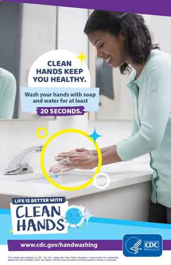how-to-wash-your-hands-3