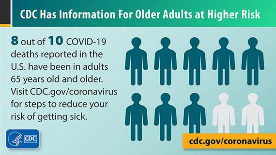 older-people-at-higher-risk-for-covid-19-2