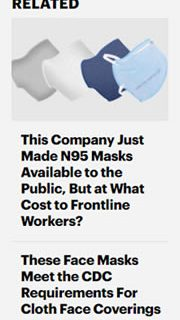 what-s-the-difference-between-n95-masks-and-kn95-masks-1