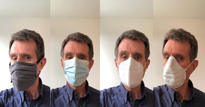 coronavirus-what-are-the-rules-for-face-masks-or-face-coverings-2