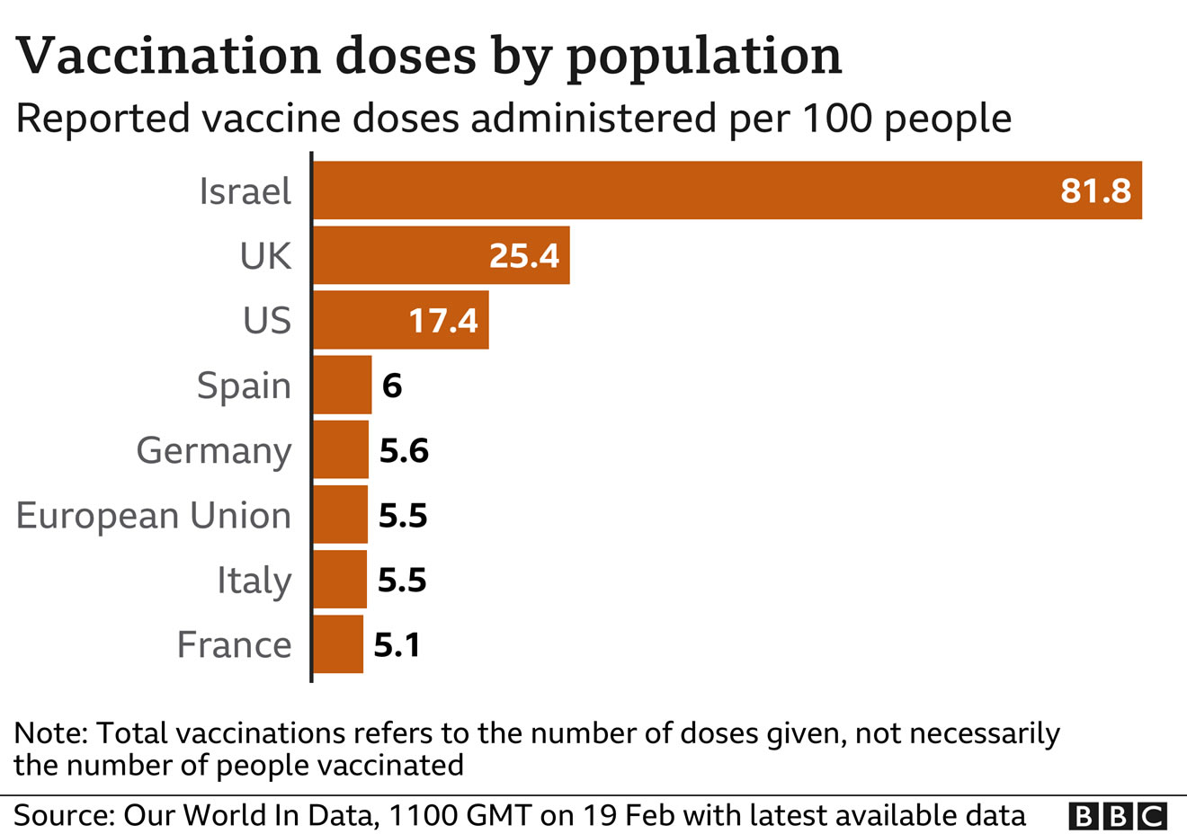 coronavirus-what-europeans-have-learned-from-a-year-of-pandemic-4