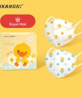 kids-face-mask-1x